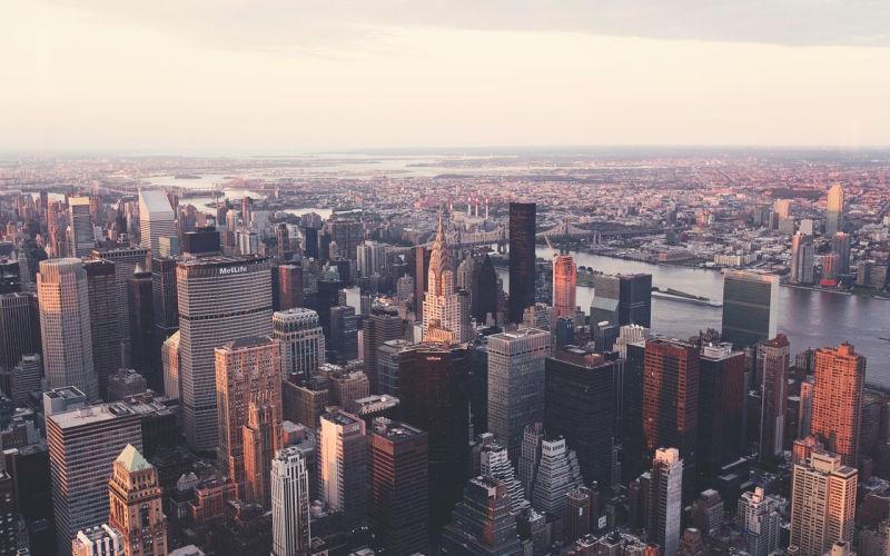 new-york-438391_1280_1