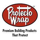 exhibitor-protectowrap-200