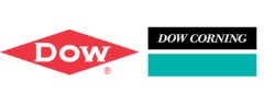 Dow_Dow_Corning_Lockuphorizontal