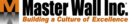 logo_masterwall