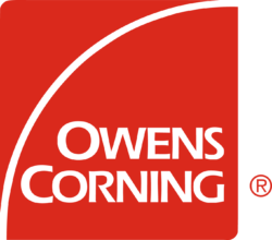 Sponsor - Owens Corning