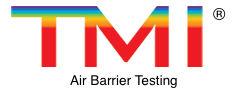 TMI_logo1