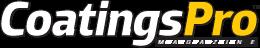coatingspro-logo