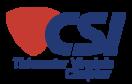 CSI_Tidewater_Virginia