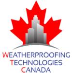 WTC - Weatherproofing Technologies Canada